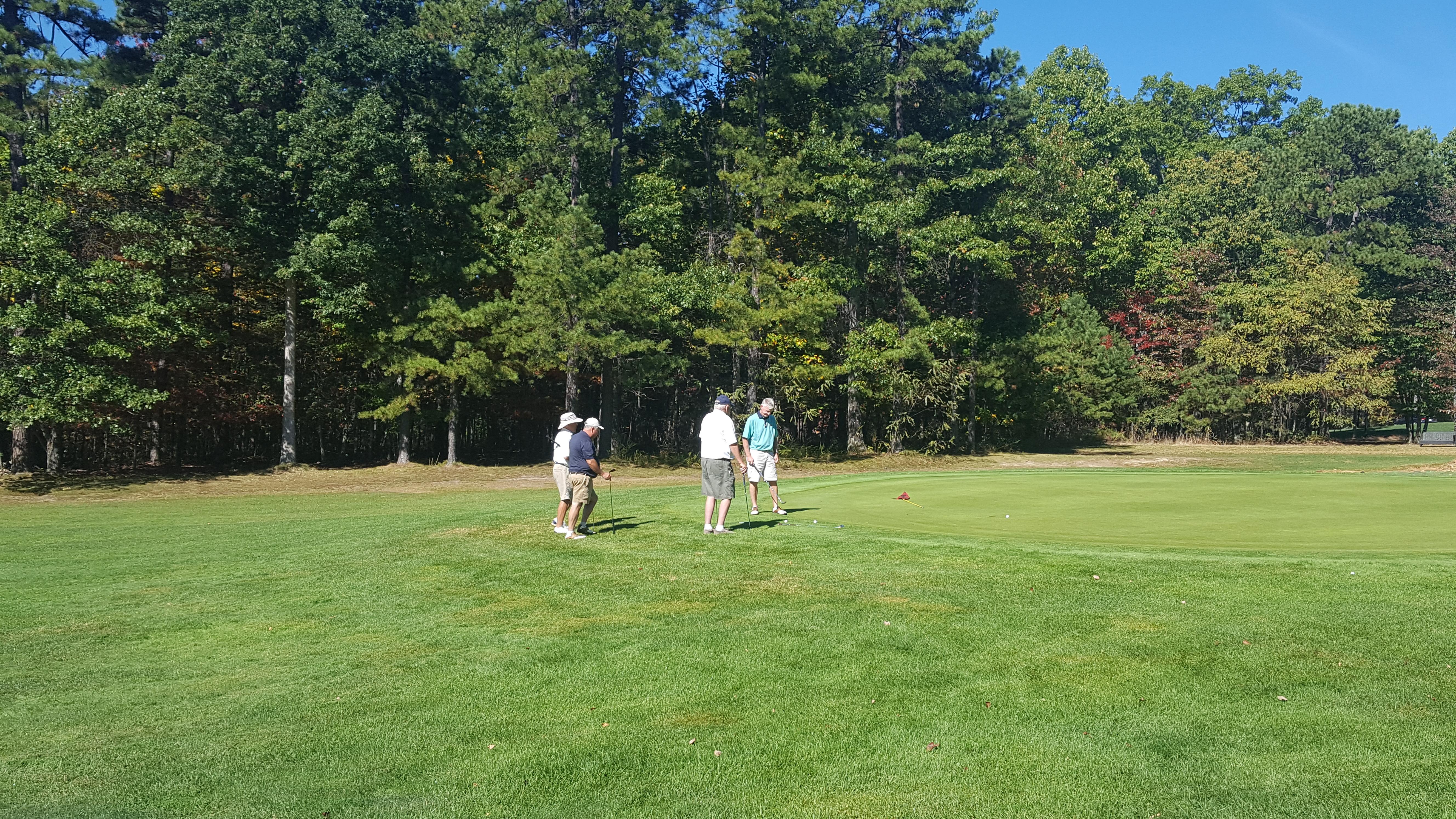 Golfers6