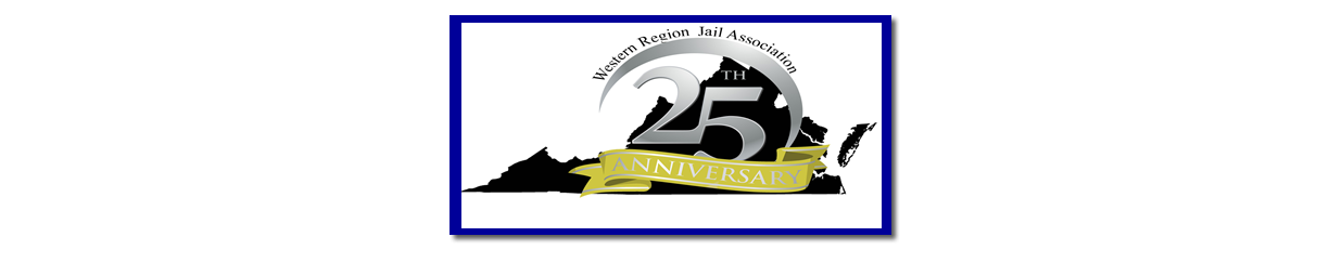 Western Region Jail Association
